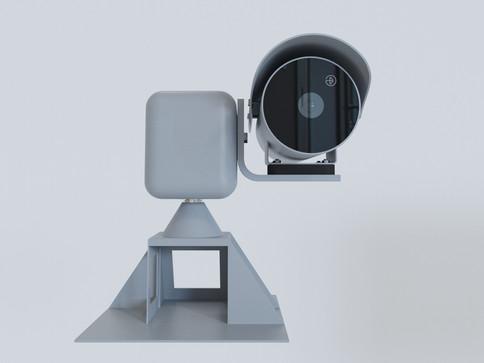 камера наружнего наблюдения