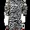 Thumbnail: LULU.H dress