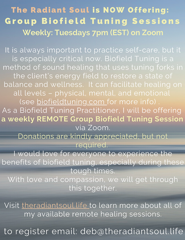 Group Biofield Tuning Flyer.png