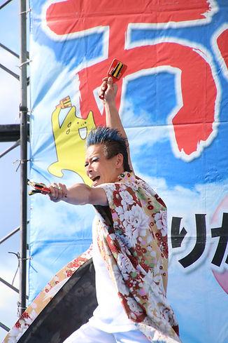 YOSAKOI FIGHT!!.JPG