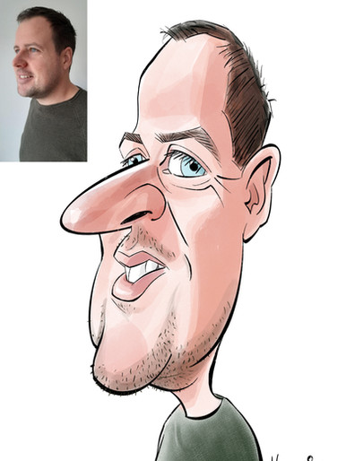 digital_caricature_by Henri Goldsmann.jpg