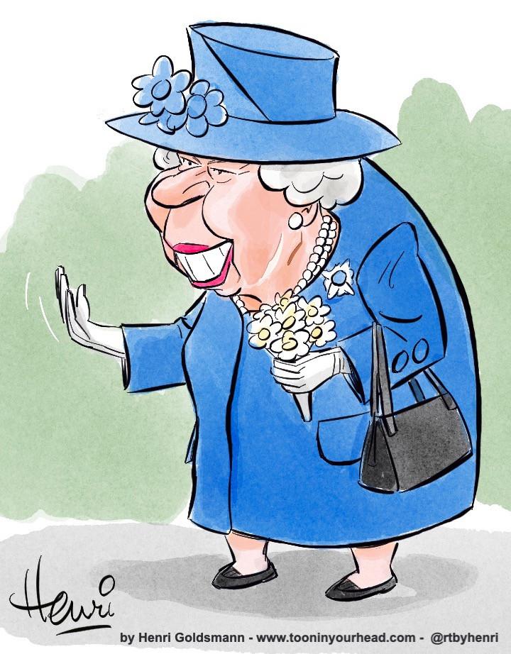 Queen Elizabeth Caricature.jpg