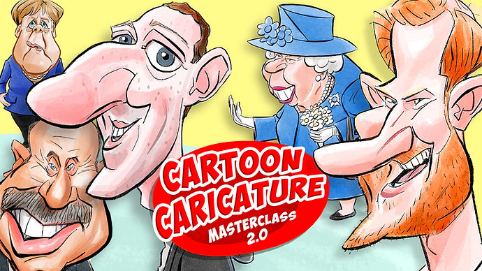 Caricature video covers main pres2.jpg