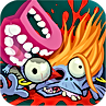 Play Troll Zombies vs You mobile game
