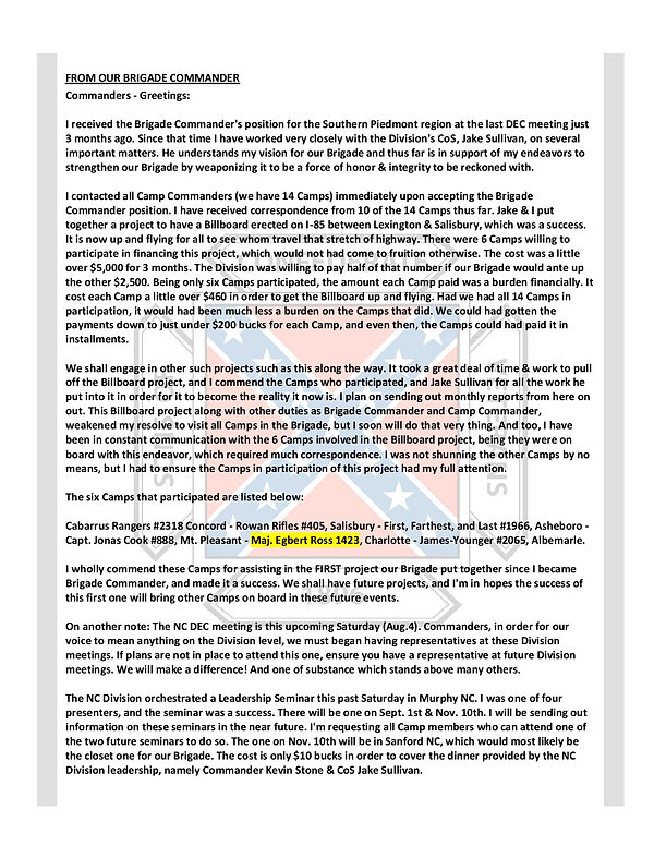 180814 Ross Camp August Newsletter-page-