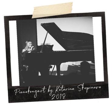 Pianokonzert 2018.jpeg