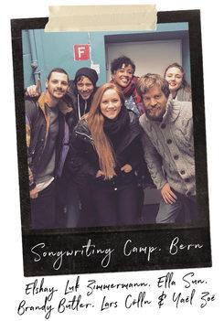 Songwriting Camp Bern.jpeg