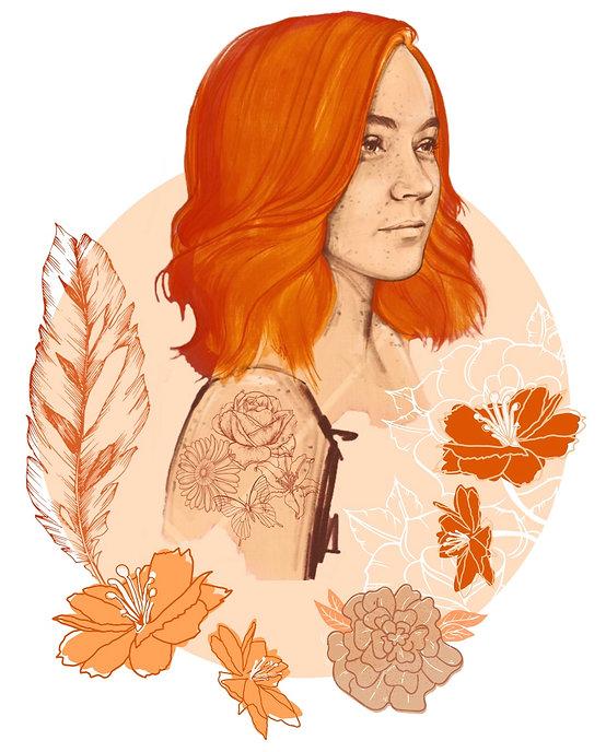 Ella Sun, Sängerin, Singer, Music