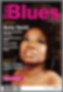Blues Magazine (France 2019).jpg