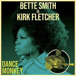Bette Smith - Dance Monkey3.jpg