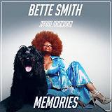 Bette Smith - Cleopatra Records (Memorie