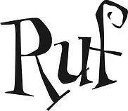 Ruf_LogoMvM NEW.jpg