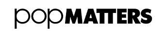 PopMatters Logo.jpg