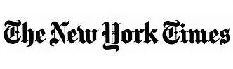 new-york-times-logo_edited.jpg