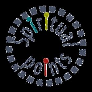 Spiritual_points_logo_-_bez_pozadí.png