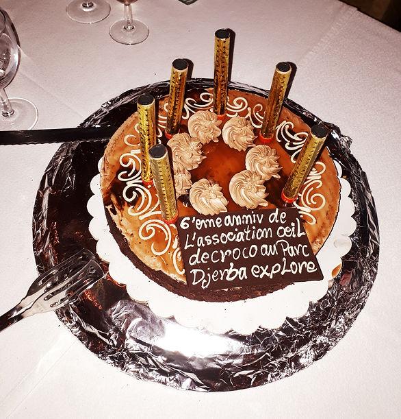 soirée_anniversaire_pour_les_6_ans_de_l'
