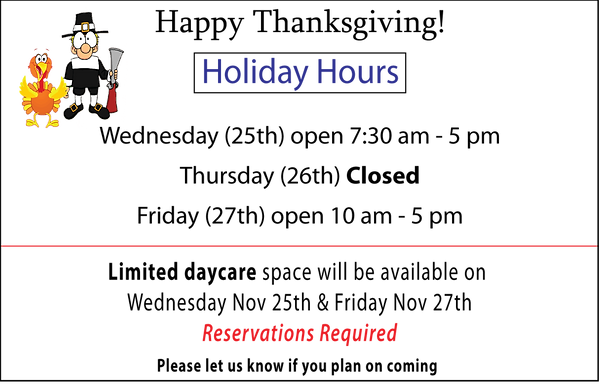 Thanksgiving-hours-2020-Web.png