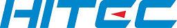 HITEC_logo(CMYK).jpg