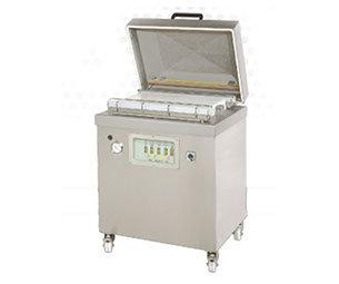 New Diamond Single Chamber Vacuum Packaging