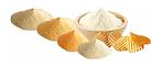 cheese powder.png