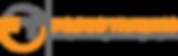 Focus Trading Logo