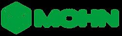 Mohn_Logo.png