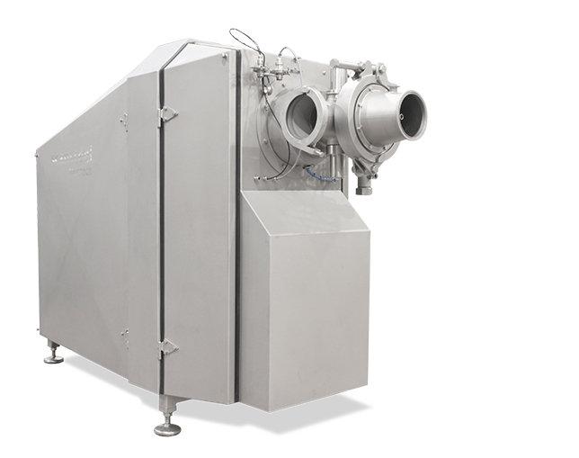 scansteel MC 250