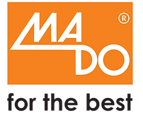 Mado_Logo_dt_for-the-best[1].png