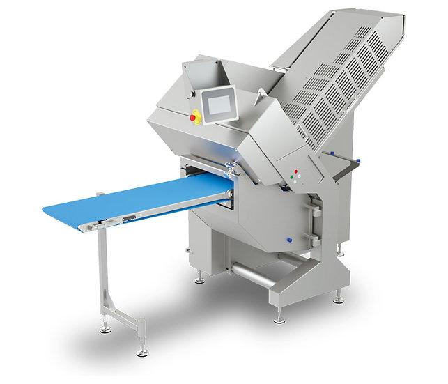 MHS Compact Slicer