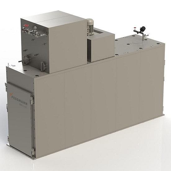 Fessmann IKi3000 - Intensive Cooling System