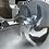 Thumbnail: MADO MSM 765 SL SUPRA Cutter 70