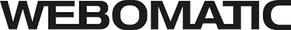 logo-webomatic.png