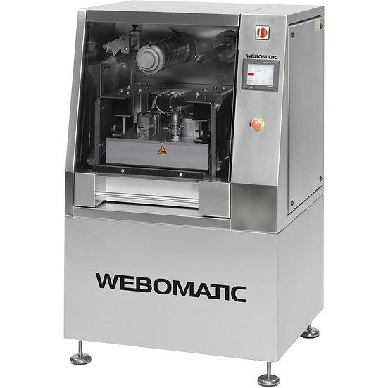 WEBOMATIC TL 300