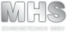 logo_mhs.png