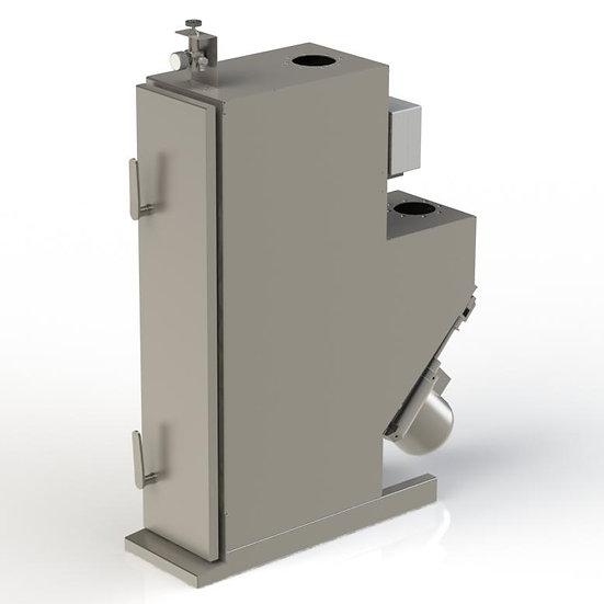 Fessmann RR325M - Ratio Friction Smoke Generator