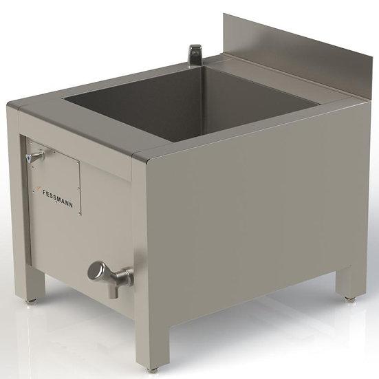 Fessmann NOVA - Cooling Tank