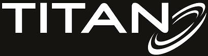 Titan-Logo-Edited-for-Web-02_edited.jpg