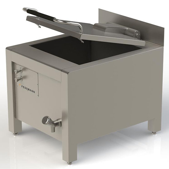 Fessmann NOVA - Cooking Boiler