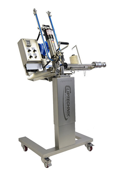 Cliptechnik CDC 800