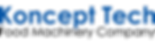 koncepttech-logo-1.png