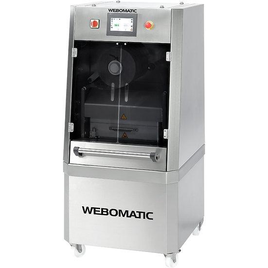 WEBOMATIC TL 250