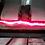 Thumbnail: Titan IVS Slicer