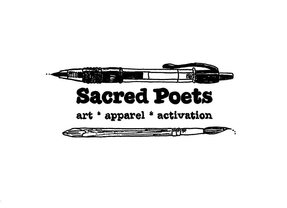 Sacred Poets Logo  2019 4_.jpg