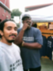 J Greg Ledditgo t and sweatshirt_edited.jpg