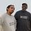 Thumbnail: LEDDITGO T-Shirt