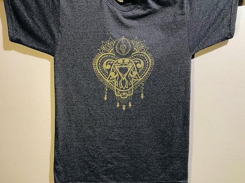 Hamsa Luna T-Shirt