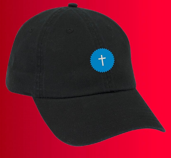 VERIFIED Hat