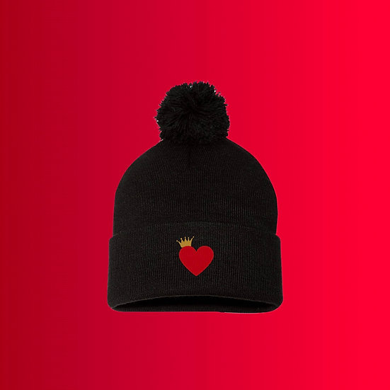 Your Love Beanies