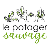 logo PotagerSauvage.png