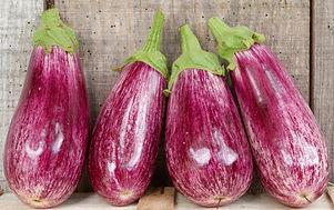 aubergine violette 2 juillet 2020.jpg